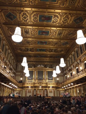 IMG_4541 Musikverein GS 12.18